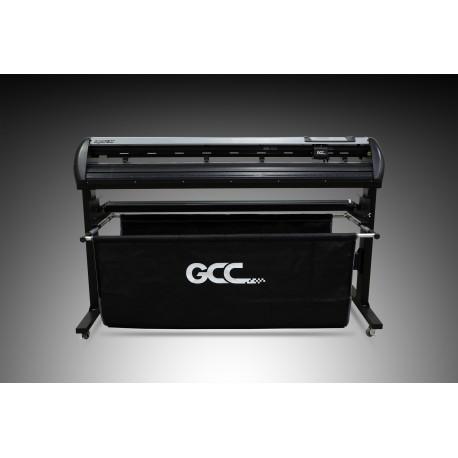 Plotter de Corte GCC Jaguar V LX 160 cm