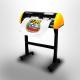 Plotter de Corte GCC Modelo EXPERT LX con Lector Optico