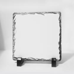 Fotoroca Forma Cuadrada