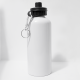 Botella Sport de Aluminio con Tomatodo