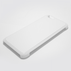 Carcasa Sublimable para Iphone 6