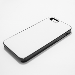 Carcasa Sublimable para Iphone 5/5s