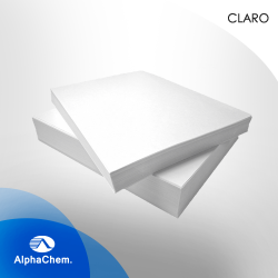 Papel Transfer para Algodón Claro Pack 10 Hojas