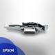 CABEZAL EPSON DX4