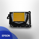 CABEZAL EPSON DX7