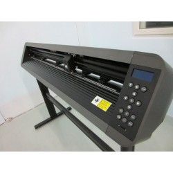 Plotter de Corte Creation CS 630