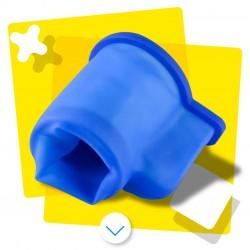 Accesorio 3D para Sublimación Completa de Tazas