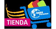 Imex Peruvian