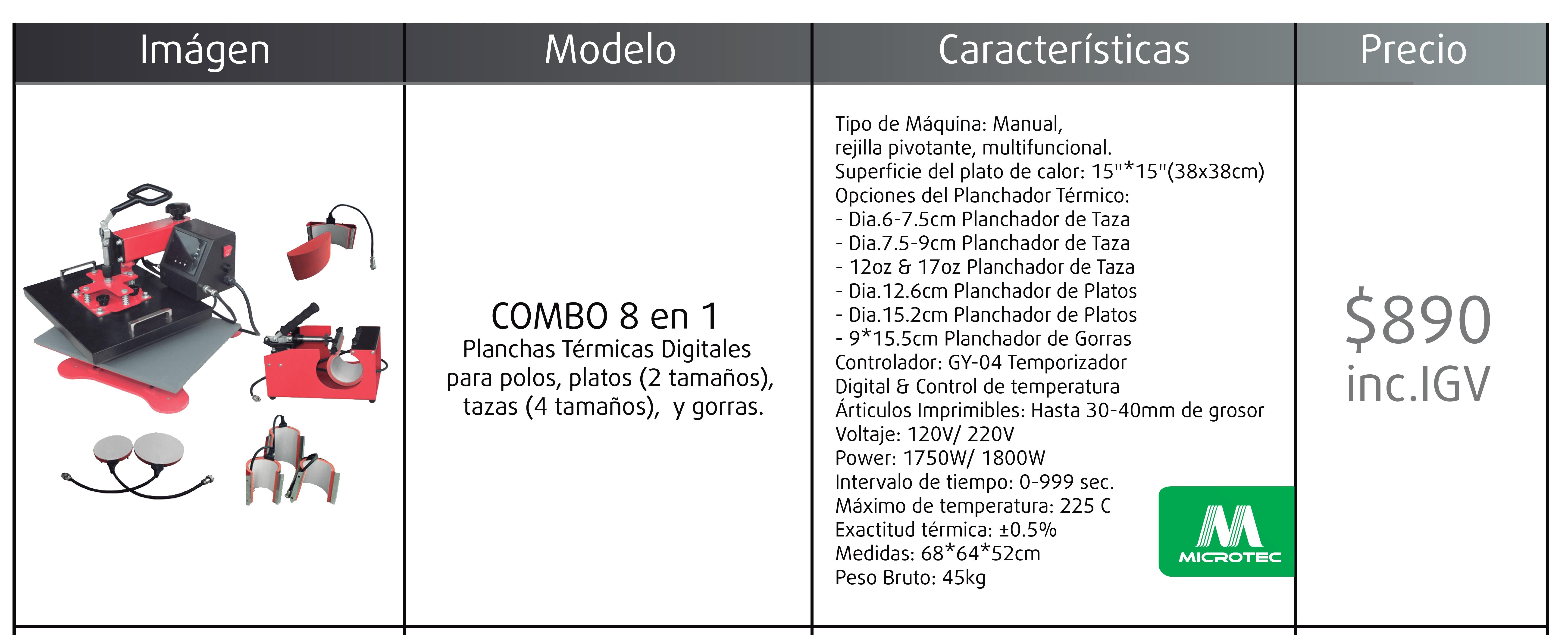 plancha-combo-para-sublimacion-8-en-1 306c3846d0b