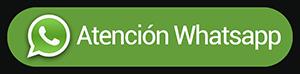 Whatsapp Consultas